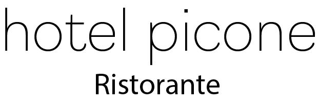 Hotel Picone